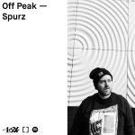 Off Peak — Spurz