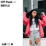 Off Peak — BBYLU