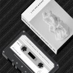 L-Vis 1990 – OC Mixtape