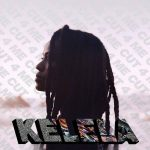 Kelela's debut mixtape 'Cut 4 Me'