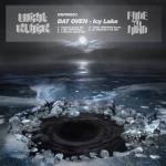 Dat Oven – Icy Lake [Night Slugs ∞ Fade To Mind]
