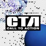 Video Premiere: CTA 001 event trailer