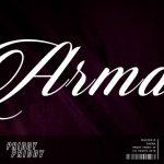 Premiere: Arma – Girl [Prjkts]