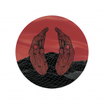 Premiere: J-Shadow – The Awakening (Etch Bubbling Paranoia Remix) [BTG]