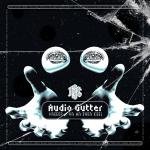 Audio Gutter – Creeep [Prjkts]