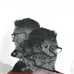 Premiere: Hidden Memory – Caly (Tomas Urquieta Remix) [HDDN]