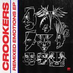 Premiere: Crookers – Briscola (DJ Earl Teklife Remix) [Moveltraxx]