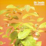 Premiere: BK Beats – Rust [Sidechains]