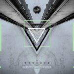 Premiere: Hedchef – Semmelweis Reflex (Korzi remix) [eatmybeat]