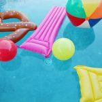 Premiere: Lobby – Pool Side [WRLC]