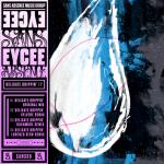 Premiere: EYCEE – Delicate Drippin [Sans Absence]