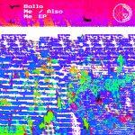 Premiere: Ballo – Me [Classical Trax]