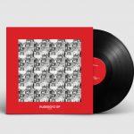 Rudeboyz EP [Goon Club Allstars]