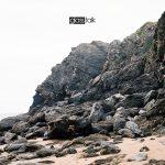 Henry Greenleaf – Inch [GlassTalk Records]