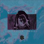 Premiere: Glot – Hold [Prjkts]