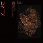 Premiere: Hanah – Brace Position Mixtape Bonus [Data Musicalism]