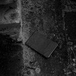 Premiere: Tomas Urquieta – Exiled (Korma Remix)
