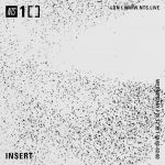 Insert on NTS December 2016