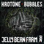 Premiere: Krotone – Club Scene [Jelly Bean Farm]