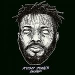Kush Jones – Sleep EP [TAR]