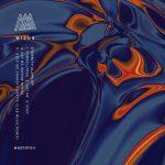 Premiere: Milus – Got Me (Barow Remix) [Monstart]