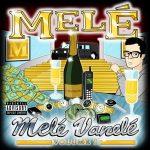 Melé – Vanelé Volume 1 EP