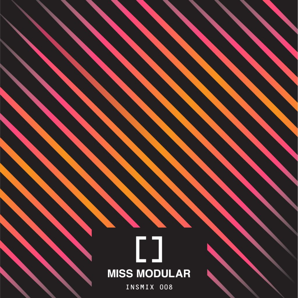 Miss_Modular_AA_artwork_EDIT
