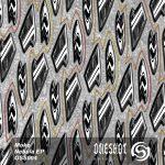 Premiere: Moke – Universe (SVANI Remix) [Oneshot Selection]