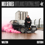 Walton – Outlook 2017 Mix Series #3