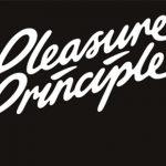 Pleasure Principle Festival