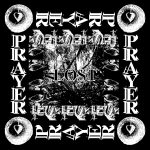 Prayer – Lost EP [Nuruba]