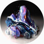 Premiere: Sensei – Outlet (Black Mags Remix) [Simply Deep]