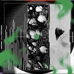Premiere: Sensei – Portside [Harmless Youth]