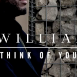 T.Williams – Think of You [Radio Rip]