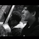 "James Blake Feat. Chance The Rapper ""Life Round Here"" (Official Video)"