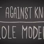 Art Against Knives: Role Models