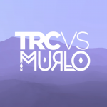 TRC vs Murlo 'You & Me' ft. Ruth