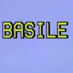 Basile – Anumi Pause [Astro Nautico]
