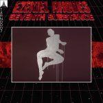 Ezekiel Rhodes – Seventh Substance [Tessier-Ashpool Records]