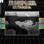 Premiere: Transposon – Octagona [Tessier-Ashpool Recordings]