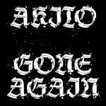 Premiere: Akito – Rollover [Tight Knit Records]