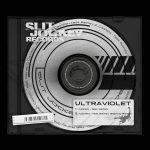 Premiere: Ultraviolet – Castelo (Starkey Remix) [Slit Jockey Records]