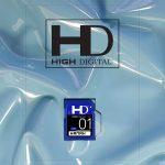 Premiere: Hanah – 3750 [High Digital]