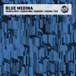 Blue Medina [Bad Taste]