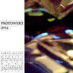 Simon Divine – PROTOWERX 2014