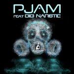 PJam Feat. Big Narstie – Gas – BeatCamp001