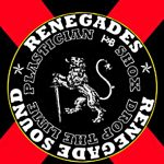 Renegades (Shox, Plastician &  Drop The Lime) – Renegade Sound