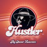 Oscar Luweez – The Hustler EP