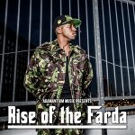 Riko Dan – Rise Of The Farda
