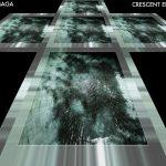 Saga – Crescent EP
